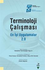 terminoloji--calismasi-en-iyi-uygulamalar-20_18032015131358k
